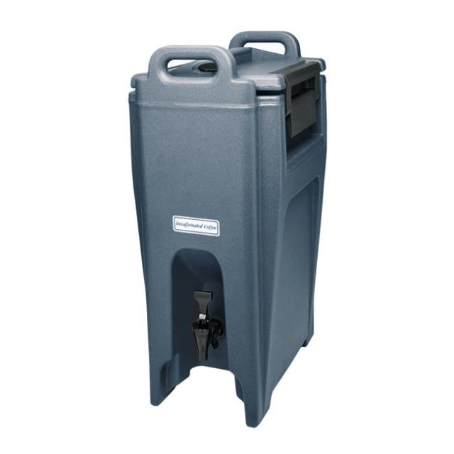 Where to find Serving, Cambro Hot Liquid Carrier 5g in Portland