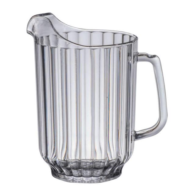 Where to find Serving, Acrylic Water Pitcher in Portland