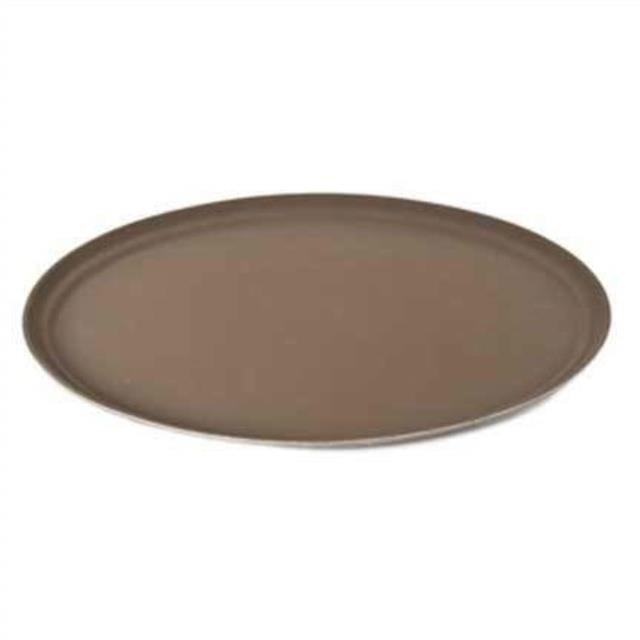 Where to find Serving, 27  Oval Waiter Tray in Portland