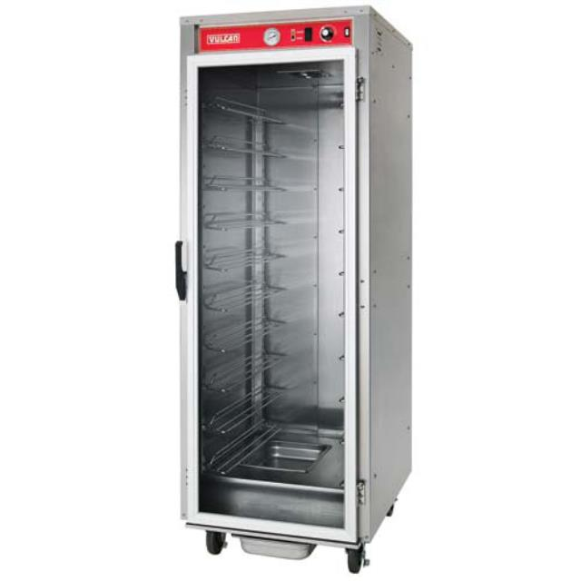 Industrial Kitchen Equipment Rental: SERVING WARMING OVEN ELECTRIC Rentals Portland OR, Where