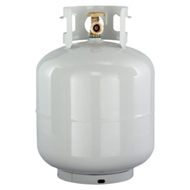 Where to find Propane - 5 gallons in Portland