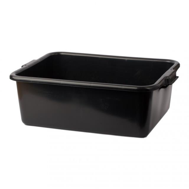Where to find Serving, Bus Tubs in Portland