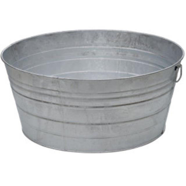 Where to find Serving, Galvanized Tubs in Portland