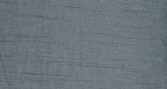 Linen Table Runner Slate Blue Solid Rentals Portland Or