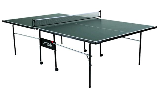 Game Ping Pong Table Rentals Portland Or Where To Rent Game