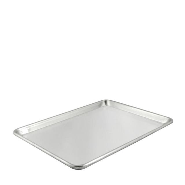 Where to find Serving, 1 2 Sheet Pans in Portland