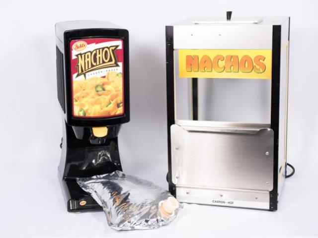 Nacho Cheese Machine Supplies Rentals Portland Or Where To Rent Nacho Cheese Machine Supplies In Portland Oregon Beaverton Hillsboro Forest
