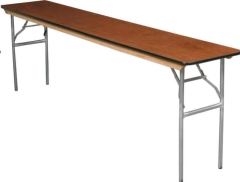 Rental store for Classroom Tables in Portland OR