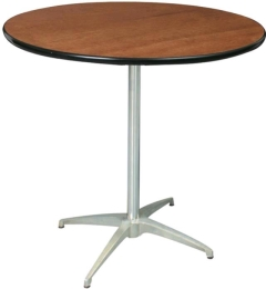 Rental store for Bistro Tables in Portland OR