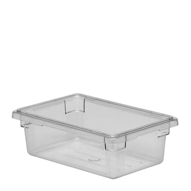 Where to find Serving, Lexan - 3 gallon in Portland