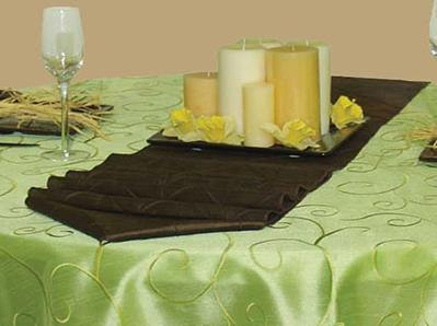 Rent Table Runner