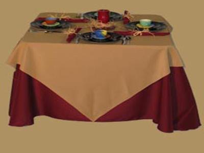 Rent Square Tablecloths