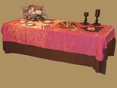 Rent Banquet Tablecloths